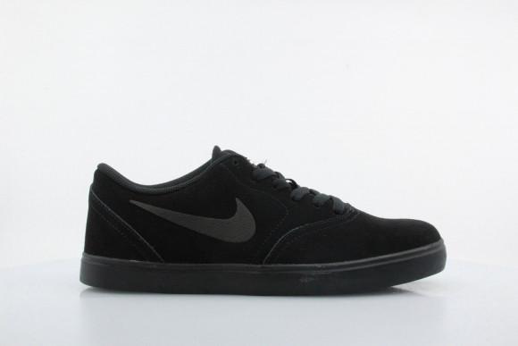 nike air max trax mens basketball shoes  - AR0132-001