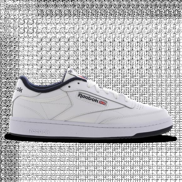 Reebok Club C - Homme Chaussures - AR0457