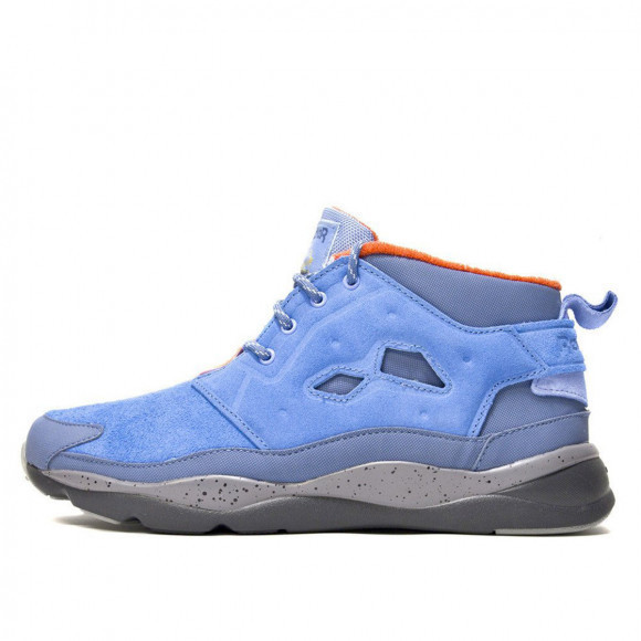 Reebok Furylite Chukka CN Packer Shoes - AR1664