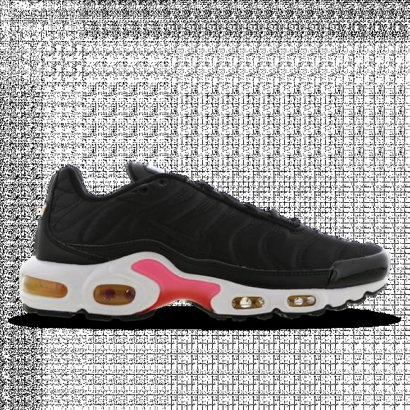 Chaussure Nike Shox TL pour Femme - Crème - AR3566-005