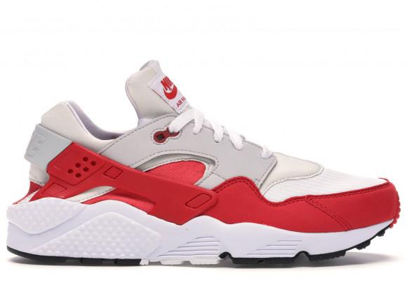 Nike Air Huarache Run Dna Ch.1 - AR3864-100