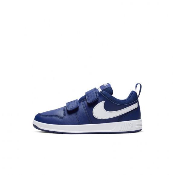 Chaussure Nike Pico 5 pour Jeune enfant Bleu AR4161 400