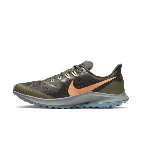 Chaussure de running sur sentier Nike Air Zoom Pegasus 36 Trail ...
