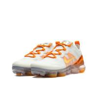 air vapormax 2019 orange