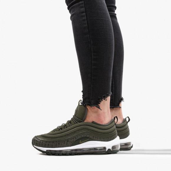 Nike W Air Max 97 LX AR7621 301 - AR7621301