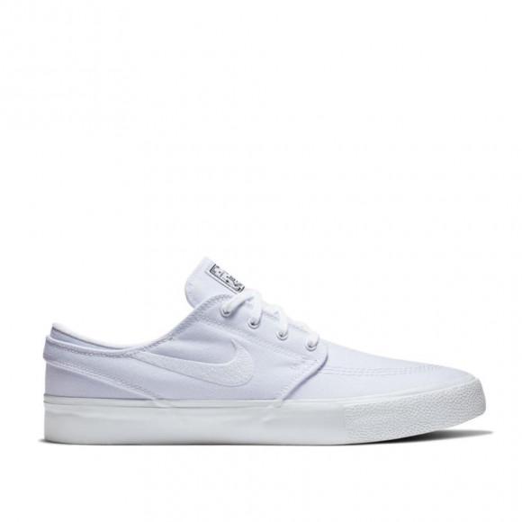 nike air affect shoes v mens size 13 women sandals Femme - AR7718-100