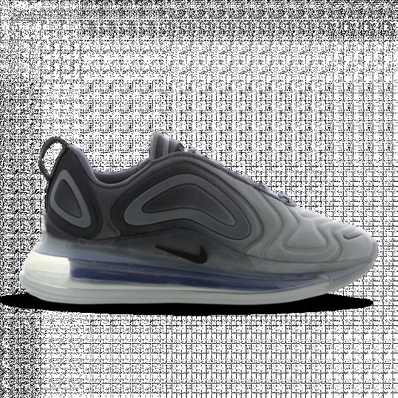 Nike Air Max 720 Women Shoes Ar9293 004
