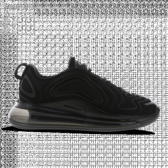 Nike Air Max 720 - Dames Schoenen
