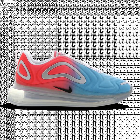 Nike Air Max 720 Women Shoes Ar9293 600