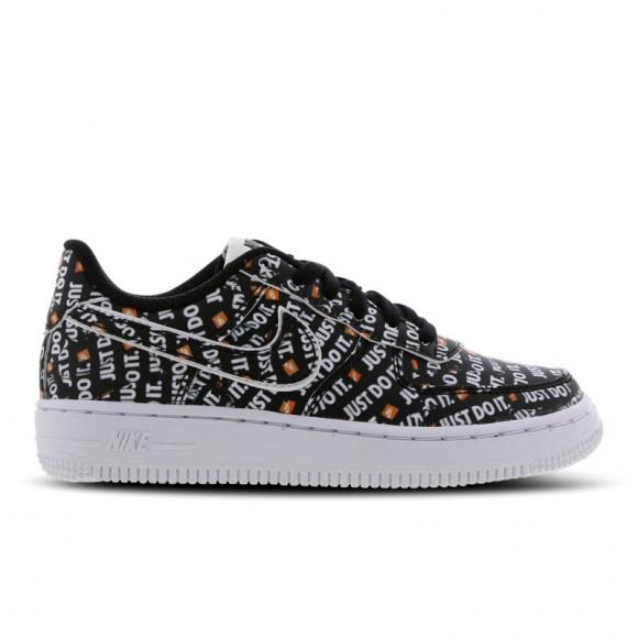 Nike Air Force 1 - Jusqua'a 4 ans Chaussures - AT2976-001