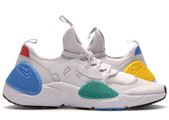Nike Huarache Edge Vast Grey Multi-Color - AT4025-002