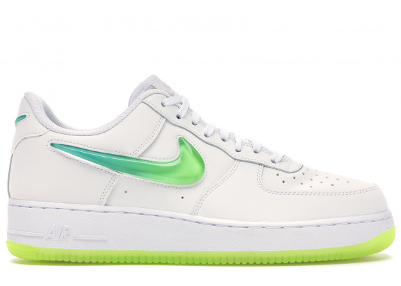 Nike Air Force 1 Low - Homme Chaussures - AT4143-100