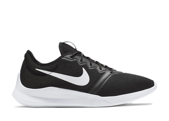 Nike Viale Tech Racer Black - AT4209-001