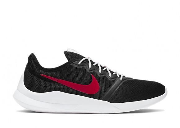 Nike Viale Tech Racer Black/White - AT4209-003
