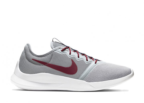 Nike Viale Tech Racer Wolf Grey - AT4209-005