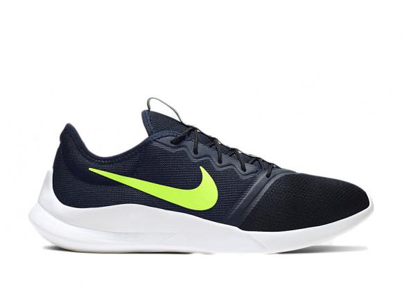 Nike Viale Tech Racer Obsidian - AT4209-400