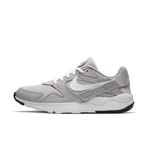 Nike LD Victory Atmosphere Grey - AT4249-004