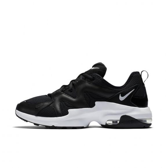 Nike Air Max Graviton Black - AT4525-001