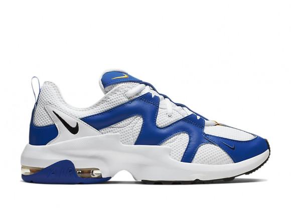 Nike Air Max Graviton White/Game Royal - AT4525-101