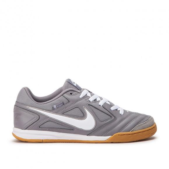 Nike SB Gato (Grey) - AT4607-002