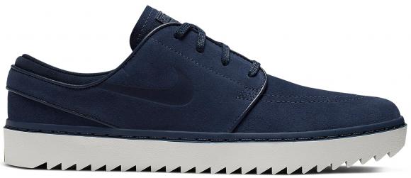 Nike SB Janoski G Midnight Navy - AT4967-400