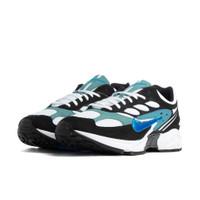 Nike AIR GHOST RACER - AT5410-004