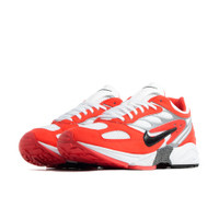 """Nike AIR GHOST RACER """"TRACK RED"""" - AT5410-601"""