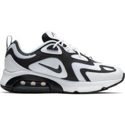 Nike Air Max 200 Women's Shoe White