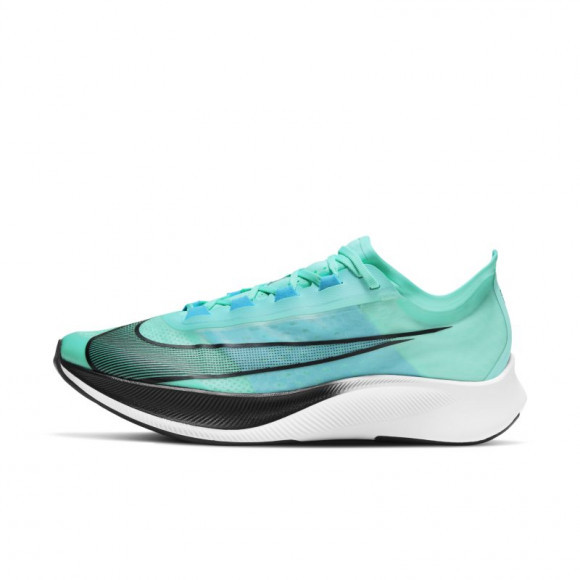 Nike Zoom Fly 3 Running Shoes - SP21 - AT8240-305