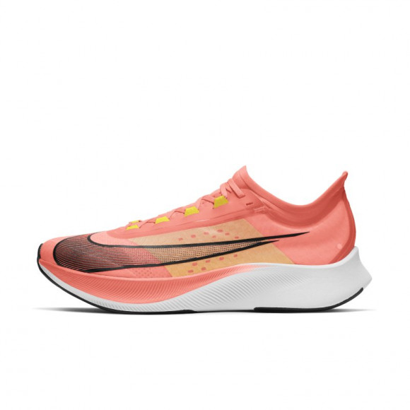 nike sb flat laces sneakers sandals shoes | Nike Zoom Fly 3 ...