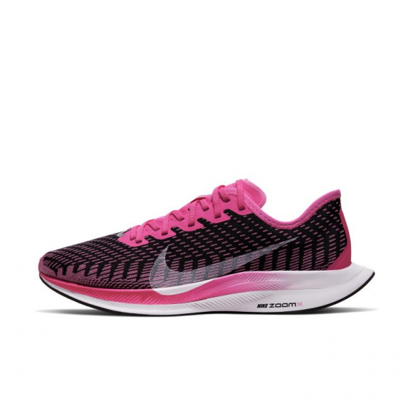 Nike Zoom Pegasus Turbo 2 Zapatillas de running - Mujer - Rosa