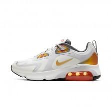 Nike Air Max 200 - Men Shoes - AT8507-100