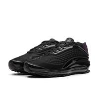 Nike Air Max Deluxe Triple Black - AV2589-001