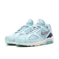 Nike Air Max 180 Ice - AV3734-400