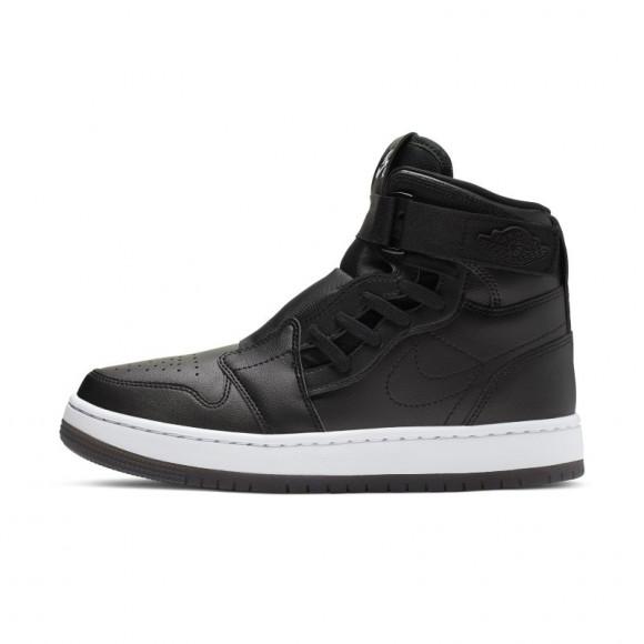 Air Jordan 1 Nova XX Women's Shoe - Black - AV4052-001