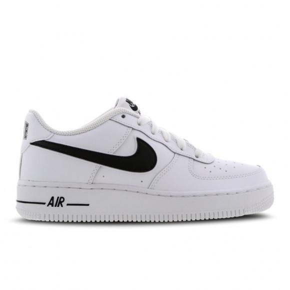 Nike Air Force 1 - Grade School Shoes