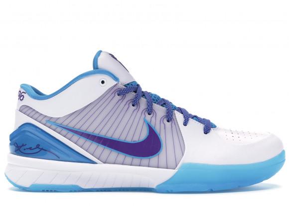 nike zoom victory track spike cheap shoes