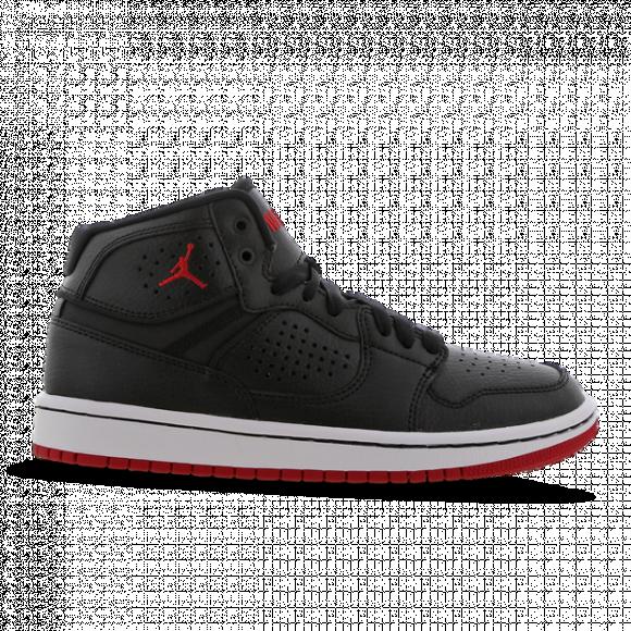 Jordan Access - Grade School Shoes - AV97411-001