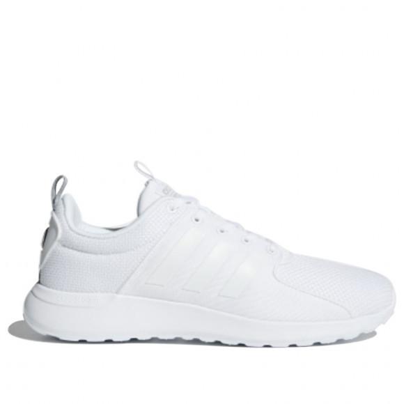 Adidas neo Cloudfoam Lite Racer Marathon Running Shoes/Sneakers AW4262