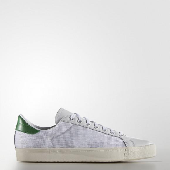 Rod Laver Vintage Shoes - B24629