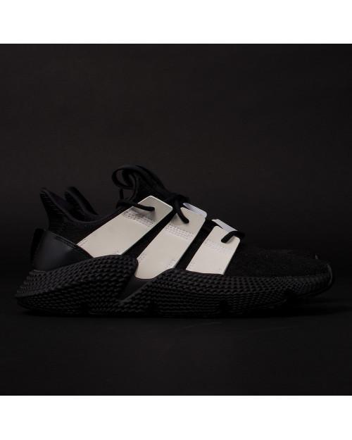 adidas Prophere Core Black B37462 - B37462