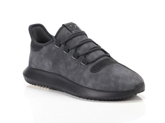 adidas nizza homme boots | Tubular Shadow CK gris - B37595