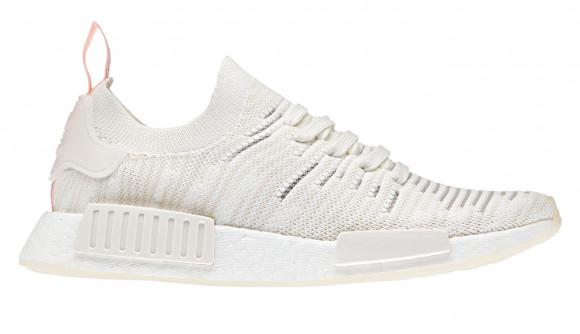 adidas NMD R1 STLT Running White Clear