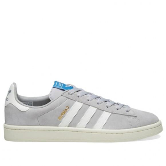 Adidas Originals Campus Sneakers/Shoes B37846 - B37846