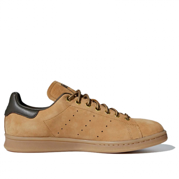 adidas Stan Smith WP - Men Shoes - B37875