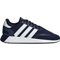 adidas Originals N-5923 Sneaker - B37959