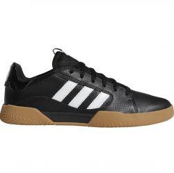 adidas Originals Vrx Cup Low Sneaker