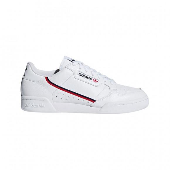 adidas Continental 80 - Men Shoes - B41674
