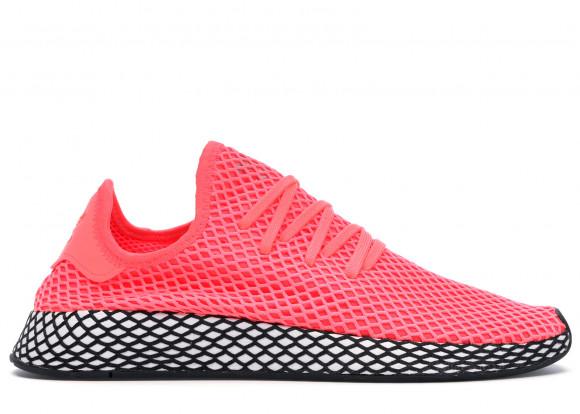 adidas Deerupt Cali Dreaming - Grade School Shoes - EG4553