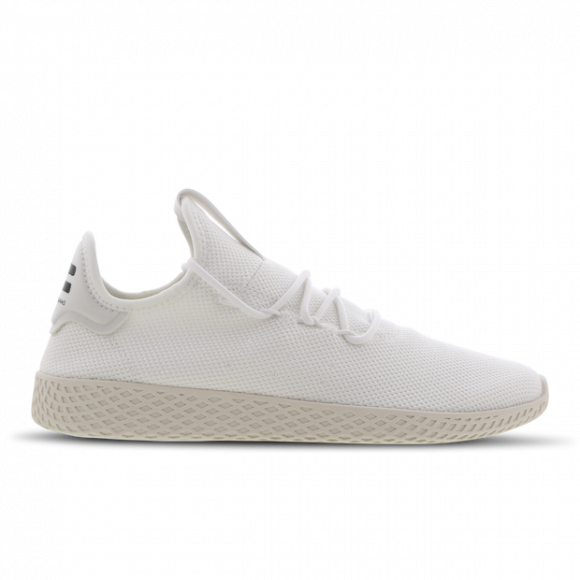 adidas Pharrell Williams Tennis Hu - Men Shoes - B41792